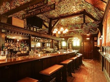 Tom Bergin's - The House of Irish Coffee